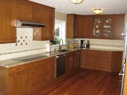 Kitchen Cabinet Stains by Kitchen Cabinet Stains Kitchen Designs
