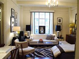 Best Apartment Images On Pinterest Home Architecture And - Living room design small spaces