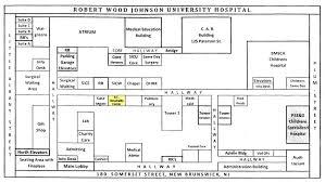 robert wood johnson university hospital bikur cholim of raritan