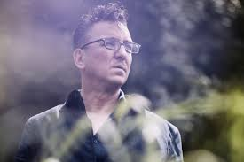 richard hawley discusses support for jeremy corbyn in new interview