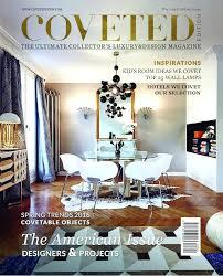 Home And Decor Magazine Home Decor Magazine Home Interior Magazines Online Amusing Idea