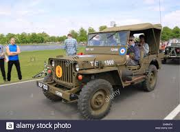 royal blue jeep jeep willys stock photos u0026 jeep willys stock images alamy