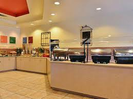 Comfort Suites Maingate East Comfort Suites Maingate East En Kissimmee Reserva De Hoteles En