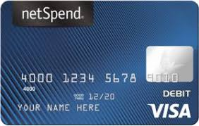 what is the best prepaid card the best prepaid debit cards of 2017