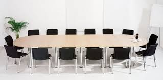 Modular Boardroom Tables Staples Office Furniture Conference Tables Office Furniture