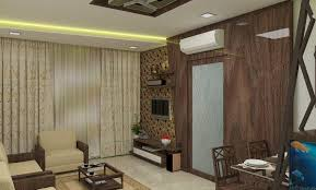 simple interior design ideas for indian homes interior design ideas for 1 room kitchen flat in mumbai indian