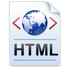 top 60 html html5 questions answers