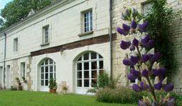 chambre d hote montreuil bellay chambre d hôtes de charme à montreuil bellay 49