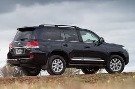 2017 toyota land cruiser prices 2017 toyota land cruiser motorbike review u2013 face lift for any