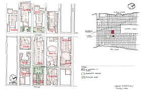 18 courtyard house plan galeria de casa p 225 tio abin