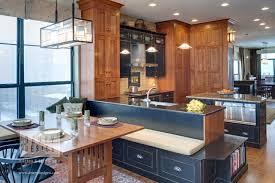 Kitchen Design Awards Drury Design Wins Two 2013 National Kitchen And Bath Association