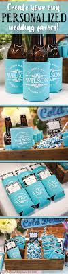 favors online best 25 personalized wedding favors ideas on custom