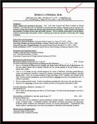 Medical Front Desk Resume Sample 16 Medical Front Desk Resume Best Receptionist Resume
