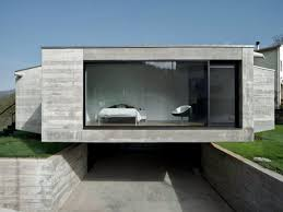 concrete block houses collection minimalist concrete homes photos best image libraries