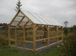 shed greenhouse plans 12 x 24 timber framed greenhouse alternate structures