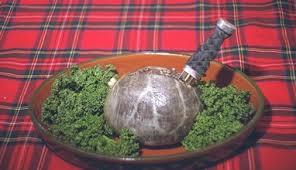 cuisine ecossaise le haggis et l ecosse une institution dans la cuisine écossaise