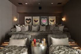 kim kardashian home interior bedroom khloe kardashian bedroom decor kim kardashian sfdark