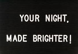 Night Light Pediatric Christa Elyce O U0027hara