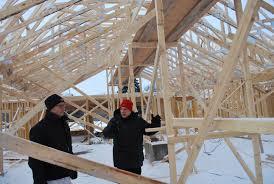 green house community living center opens soon revolutionizes