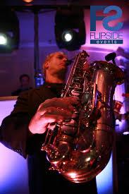 flipside wedding band flipside entertainment inc band congers ny weddingwire