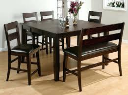 dining tables benches benches dining table bench seat ikea dining