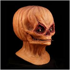 trick r treat sam unmasked mask mad about horror