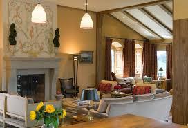 Best Interior Designers San Francisco San Diego Architect Family Room Mediterranean With Best