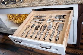 Kitchen Cabinet Inserts Storage Innovation Kitchen Cabinet Inserts Storage For Cabinet Design