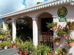 chambre d hote cilaos 974 au petit coin charmant chambres d hôtes îlet à cordes cilaos