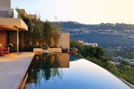 Infinity Pool Designs Infinity Pool Designs That You Ll Fall In With Premier
