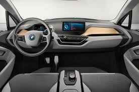 2015 bmw i3 priced at 42 275