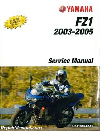 yamaha motorcycle manuals u2013 page 59 u2013 repair manuals online