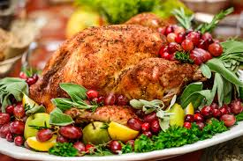 traditional roast turkey recipe alton brown food network picture of a thanksgiving turkey how to cook in roaster oven
