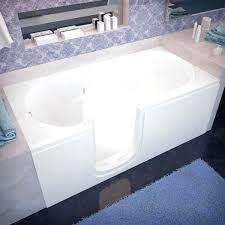 walk in tub seoandcompany co