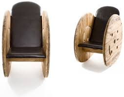 Chair Rocking By Itself 15 Innovative Rocking Chairs And Cool Rocking Chair Designs