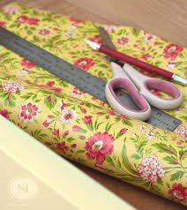 Decorative Shelf Liner Paper How To Cut Perfect Drawer Liners Every Time And No Measuring