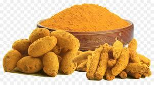 curcuma cuisine salem indian cuisine turmeric papadum spice turmeric png