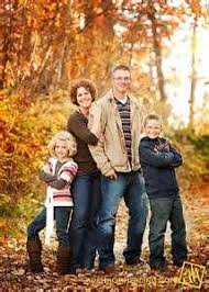 best 25 family of four ideas on poses for family