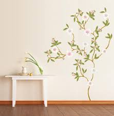 Wood Wall Stickers by Wall Art And Decor Great Large Wall Art On Wood Wall Art Home