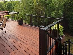Banister Rails Metal 43 Best Metal Railings Images On Pinterest Stairs Metal