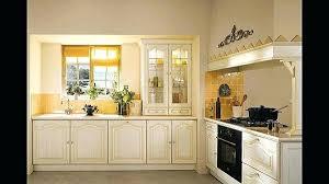 logiciel cuisine conforama conforama fr cuisine cambridge wwwconforamafr meuble de cuisine