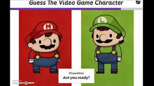 Meme Kahoot Quiz - kahoot fun youtube