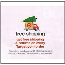 target black friday future purchase target cyber monday 2015 ad posted bestblackfriday com black