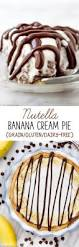 95 best gluten free pies and tarts images on pinterest gluten