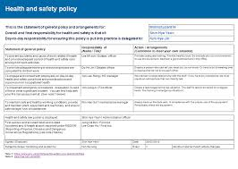 6 2 health and safety implications u2013 2015mirimstudent14