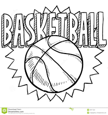 holiday coloring pages basketball player coloring pages free