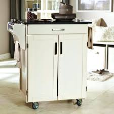 free standing kitchen islands uk kitchen islands without wheels island trolley ikea and carts uk on