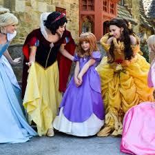 singing telegram baltimore hire faerie fantastical princess party in baltimore maryland