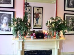 Home Decor In French 259 Best New Orleans Decor Images On Pinterest Architecture New