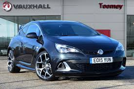opel astra opc 2015 used 2015 vauxhall astra vxr for sale in essex pistonheads